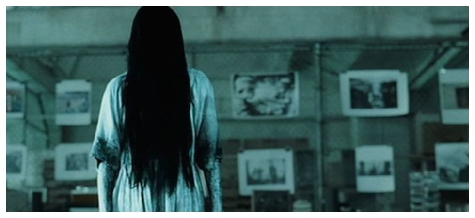 Most 'Haunted' Places In Delhi (Photo: )