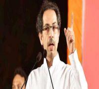 Maharashtra: Announcement On BJP-Shiv Sena Poll Alliance In 2 Days, Says Uddhav Thackeray