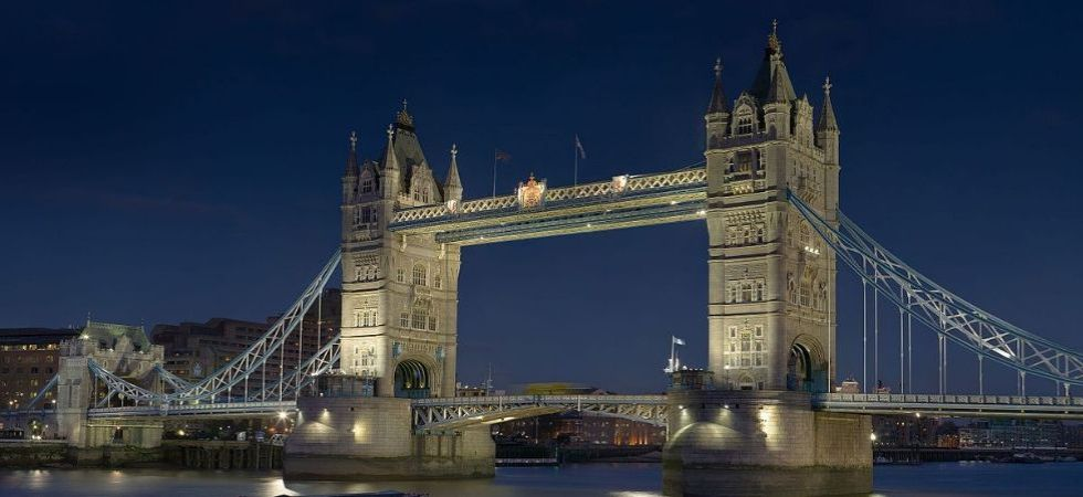 Indian students coming to the UK registered a hike over the last three years, hitting around 22,000 in the year ending June 2018.  (File Photo)