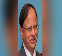 PK Mishra Appointed As Principal Secretary To PM Narendra Modi