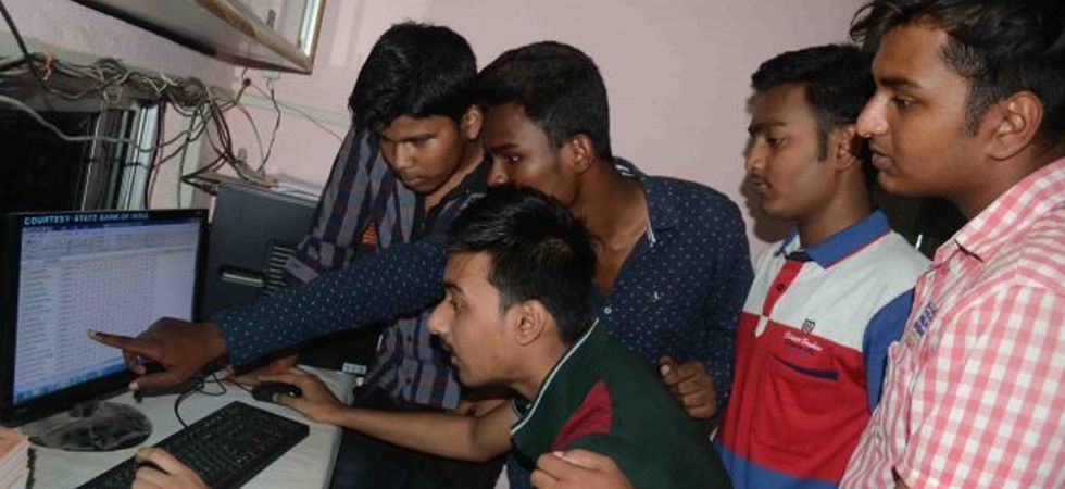 SSC CHSL Tier 1 Result 2019 Is Likely To Be Declared Today. (File Photo)
