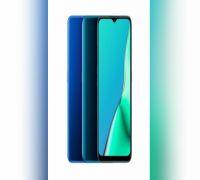Oppo A5 2020: From Specifications To Prices, Here's All You Should Know