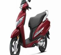 BS6 Compliant Honda Activa 125: Here's All You Need To Know