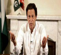 Imran Khan To Make 'Policy Statement' On Kashmir In Muzaffarabad Address On Friday