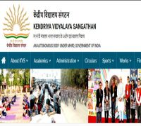 KVS Result 2019 For Non-Teaching Posts Released, Check Merit List Now