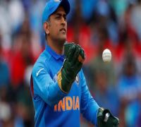 MS Dhoni Retirement News Totally Incorrect: MSK Prasad