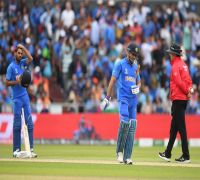 Opinion - Media's Obsession Of Speculating MS Dhoni's Retirement Is Like The Boy Who Cried Wolf