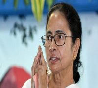 West Bengal May Implement 6th Pay Commission From January 2020: Mamata Banerjee