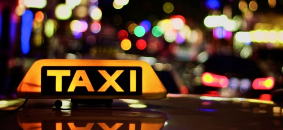 Uber and Ola have long argued in favour of surge pricing (Image: Stock Photo)