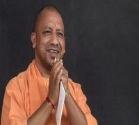 After 40 Years, Uttar Pradesh CM, Ministers To Pay Own Income Tax