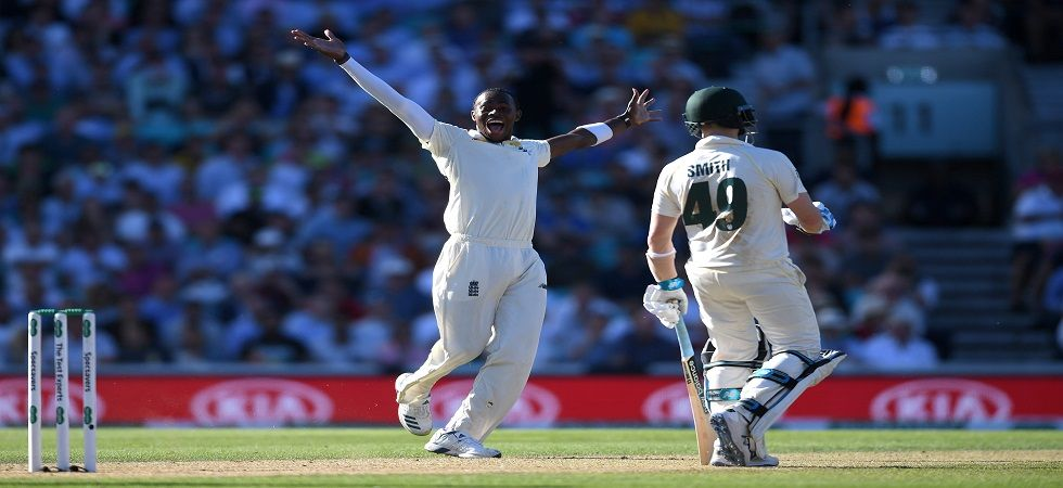 Jofra Archer and Steve Smith's duels in the 2019 Ashes contests have entertained the cricketing world. (Image credit: Getty Images)