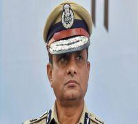 Ex-Kolkata Top Cop Rajeev Kumar Goes Incommunicado After Served CBI Summon In Saradha Scam