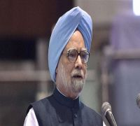 Manmohan Singh Slams Modi Govt Over Changing Finance Commission's Terms Of Reference
