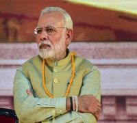 E-Auction of PM Modi's Gifts Begins Today, Here's How You Can Own A Memento