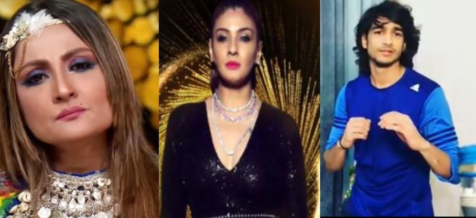 Nach Baliye 9: Every Time Raveena Tandon Had Face-Off With Contestants, Host At Show