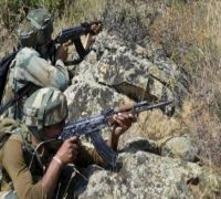 21 Indians Killed In 2,050 Ceasefire Violations By Pakistan This Year: MEA