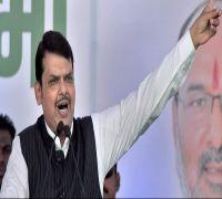 BJP will get 'unprecedented' mandate in Maharashtra polls: Devendra Fadnavis