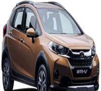 Good News: Honda Motors Offers Huge DISCOUNTS Across Its Line-Up Including Amaze, BR-V
