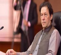 War With India 'Absolute' Possibility, Kashmir A Flashpoint, Says Pakistan PM Imran Khan
