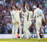 After 47 Years, Australia And England Achieve THIS Feat In Ashes Series
