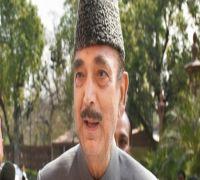 Supreme Court Allows Congress Leader Ghulam Nabi Azad To Visit Jammu And Kashmir