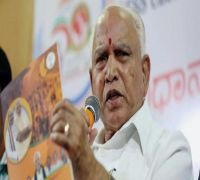 Kannada 'Principal' Language Of Karnataka, Says CM Yediyurappa Amid Centre's Mega Hindi Push