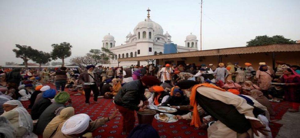 Kartarpur Corridor To Be Opened For Indian Sikh Pilgrims On November 9: Pakistan official