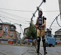 Restore Normalcy In J-K Keeping National Interest In Mind: Supreme Court To Modi Govt