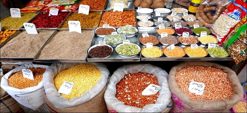 Wholesale price index (WPI)-based inflation was at 1.08 per cent in July this year too (Representational Image)