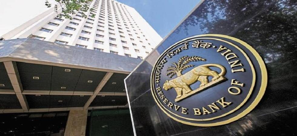 RBI Grade B 2019 Notification Released For 199 Officers Posts. (Image Credit: PTI)