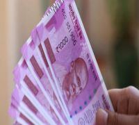 Rupee Tumbles 68 Paise To 71.60 Against US Dollar On Crude Oil Woes