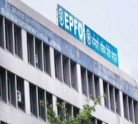 Modi Govt's Diwali Bonanza: Over 6 Crore EPFO Members To Get 8.65% Interest For Last Fiscal