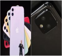 Apple iPhone 11 Pro VS Google Pixel 4: Which One Should You Buy
