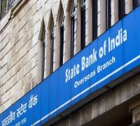 SBI New ATM Withdrawals, Debit Cards, Cheque Book Charges And More, Revision From October 1