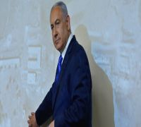 Israel Election: Results Too Close to Call In Blow To Benjamin Netanyahu