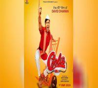 Coolie No. 1: Sara Ali Khan And Varun Dhawan's Film Incurs Loss Of Rs 2.5 Crore? Details Inside