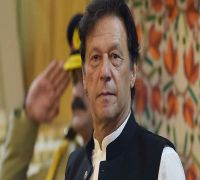 No Chance Of Talks With India On Kashmir Until Curfew Lifted: Pakistan PM Imran Khan