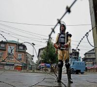 Kashmir Situation Could Be Slipping Out Of Hands: Officials Explain How Terrorists Threatening Locals