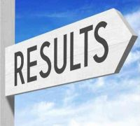 Kerala Plus One Improvement Result 2019 Announced, Check At keralaresults.nic.in