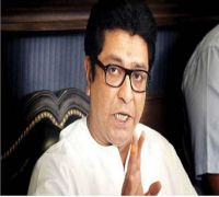 Raj Thackeray's MNS May Not Contest Assembly Elections In Maharashtra: Reports