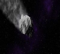 ALERT! Newly Identified Asteroid 2019 DS1 May Hit Earth: ESA