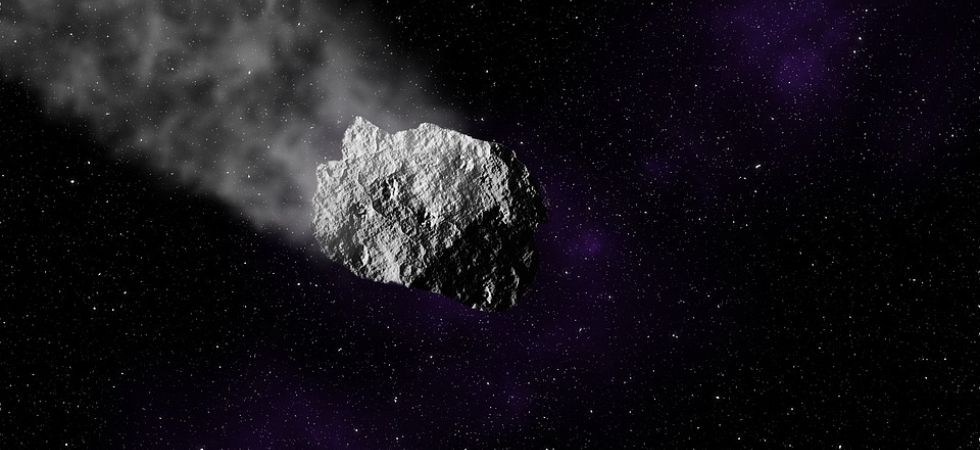 Asteroid 1998 FF14 to zip past Earth on September 24 (Photo Credit: Pixabay.com)