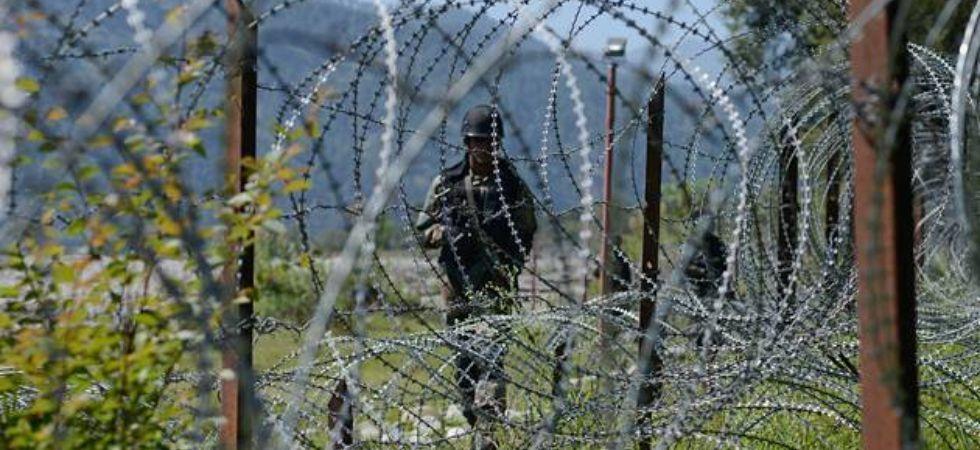 Cornered over Kashmir, Pakistan plans mega infiltration bid, 60 terrorists, 22 SSG Commandos present at PoK launchpads