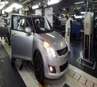Maruti Suzuki Exports One Millionth Car From Mundra Port: Details Inside