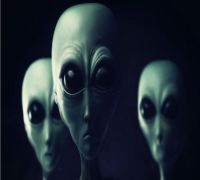 The DAY Is Here: Will UFO Enthusiasts Unravel Area 51's Decades Long Secrecy?