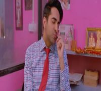 Dream Girl Box Office Collection Day 7: Ayushmann Khurrana's Film Continues Its Dream Run, Collects This Much Amount