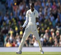 Jofra Archer Rewarded With England Central Contract After Brilliant World Cup, Ashes 2019