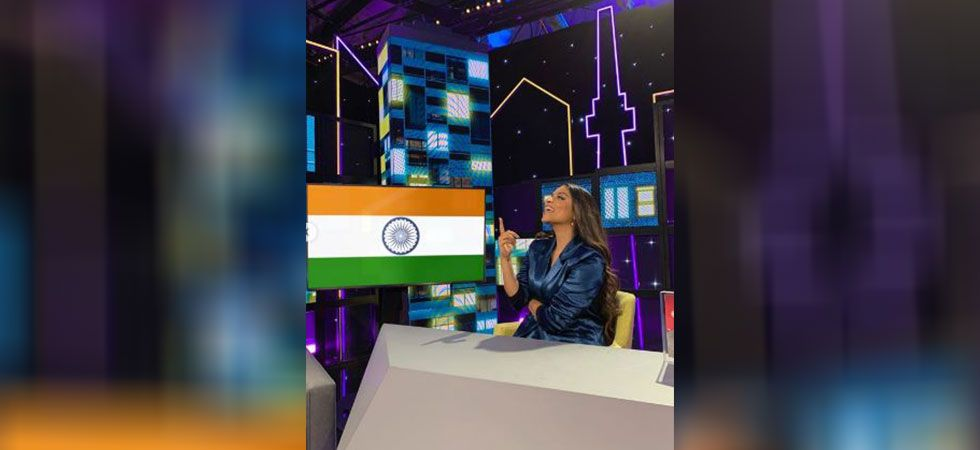 Lilly Singh's Late Night Show To Air In India From September 21.