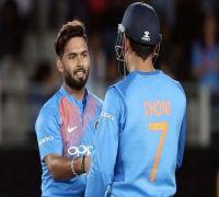 We Need To Look Beyond MS Dhoni For 2020 World T20: Sunil Gavaskar