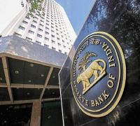 RBI Advises Banks To Pay 8 Per Cent Interest For Delay In Pension Disbursement